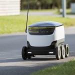 Startship concept robot reparto 06
