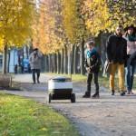 Startship concept robot reparto 09