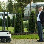 Startship concept robot reparto 12