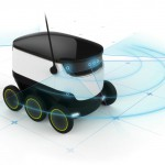 Startship concept robot reparto 13