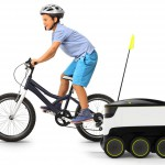Startship concept robot reparto 15