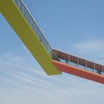 Puente carril bici