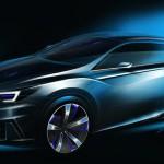 Subaru Impreza Concept 2015 03
