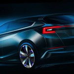 Subaru Impreza Concept 2015 04