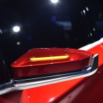 Subaru Impreza Sedan Concept 2015 18