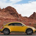 Volkswagen Beetle Dune 2016 03