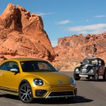 Volkswagen Beetle Dune 2016 04