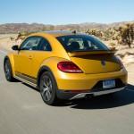 Volkswagen Beetle Dune 2016 07