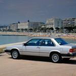 Volvo 780 Coupe 1985 01