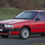Volvo 780 Coupe 1985 03