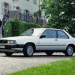 Volvo 780 Coupe 1985 04