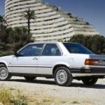 Volvo 780 Coupe 1985 05