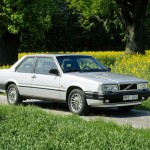 Volvo 780 Coupe 1985 06