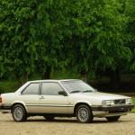 Volvo 780 Coupe 1985 07