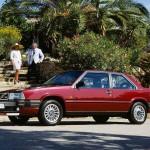 Volvo 780 Coupe 1985 08