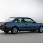 Volvo 780 Coupe 1985 09