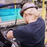 Volvo Microsoft 04