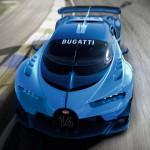 bugatti_vision-gran-turismo-2015_r27.jpg