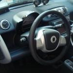 car2go 10