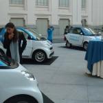 car2go  11