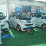car2go madrid 10