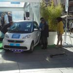 car2go madrid 8