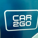 cargo2go Madrid 2