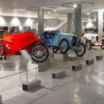 Museo salamanca