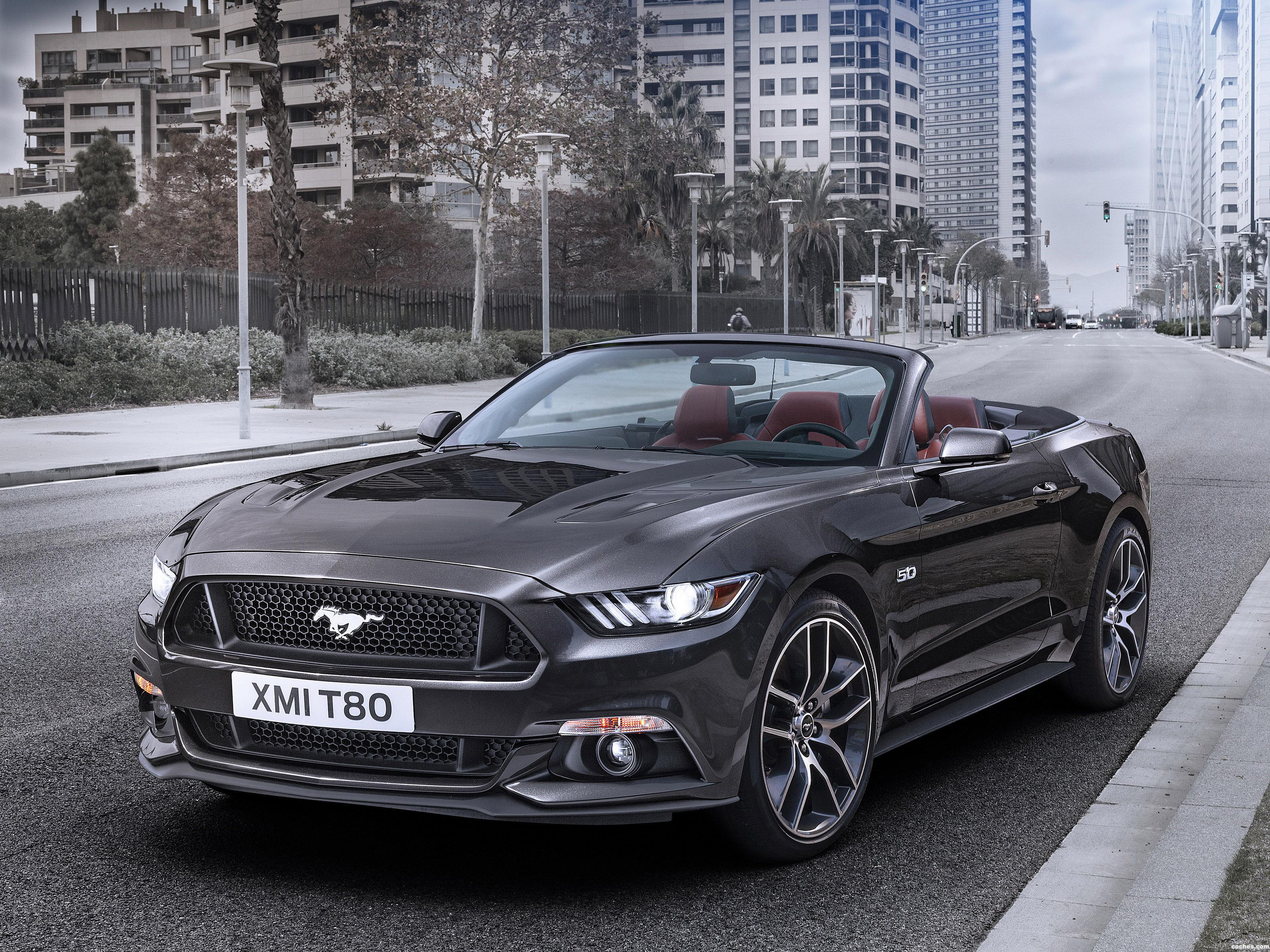 ford_mustang-gt-convertible-europe-2015_r23.jpg