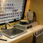 guinness-record-lego-caravan-11_opt