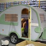 guinness-record-lego-caravan-15_opt