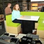 guinness-record-lego-caravan-20_opt
