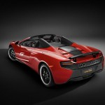 mclaren-650s-can-am-special-edition-3_opt