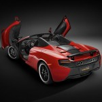 mclaren-650s-can-am-special-edition-4_opt