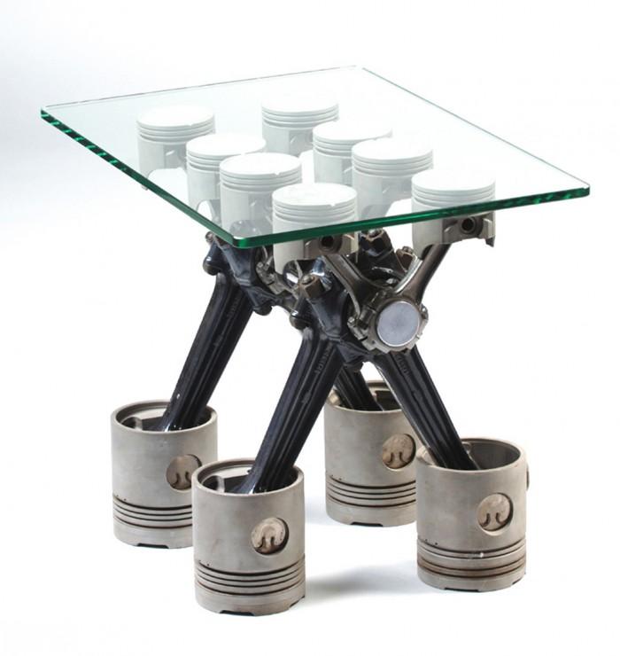 Bar Stools Chairs Bar Stools Replica Kitchen Stool