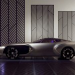 renault coupe corbusier 01
