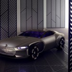 renault coupe corbusier 02