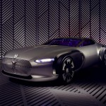 renault coupe corbusier 04