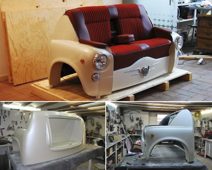 sofas seat 600