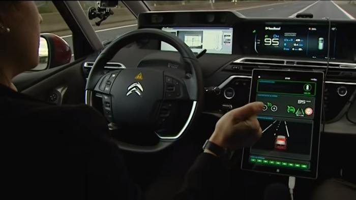 trayecto coche autonomo 2_opt