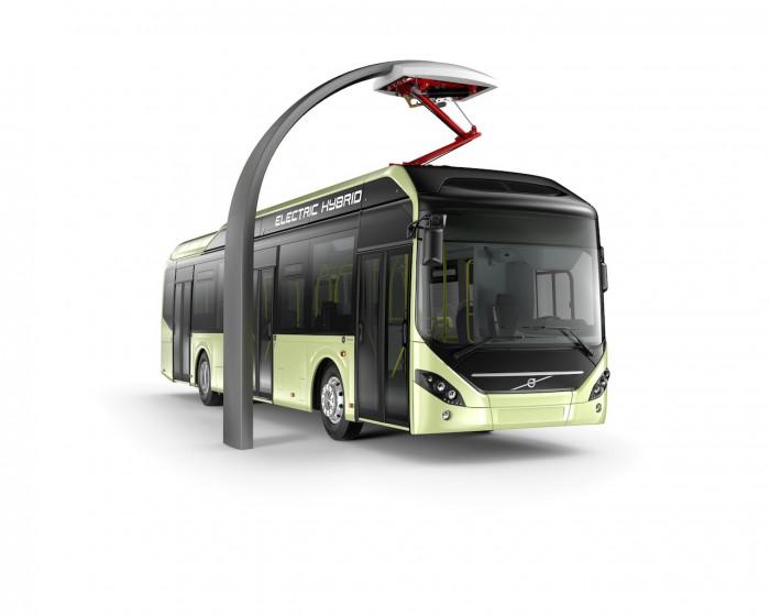 volvo bus electrico 03