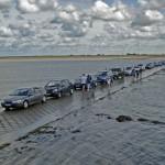 Carreteras: Paso de Gois