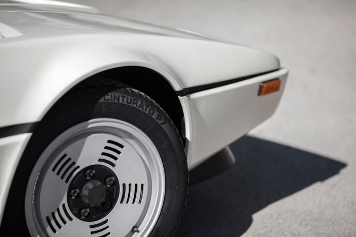 BMW M1 1981 05