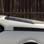 BMW M1 1981 06