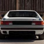 BMW M1 1981 08