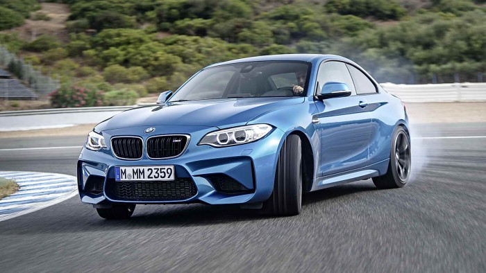BMW_M2_Coupé_001