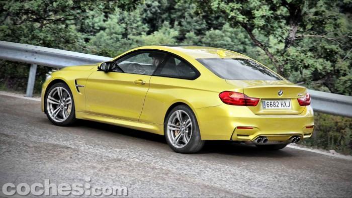 BMW_M4_Coupé_035
