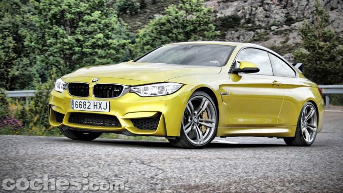 BMW_M4_Coupé_036