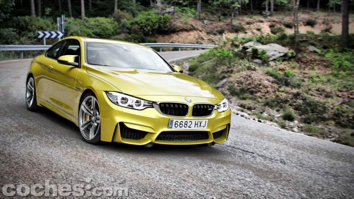 BMW_M4_Coupé_037