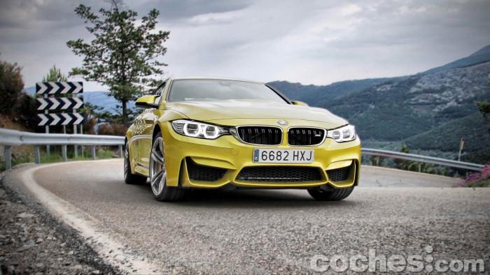 BMW_M4_Coupé_040